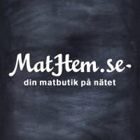 MatHem Matkassar
