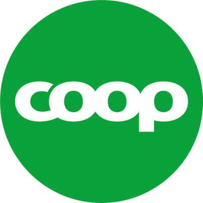 Coop Matkassar