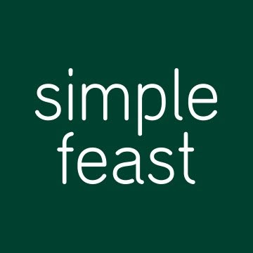 Simple Feast Matkassar