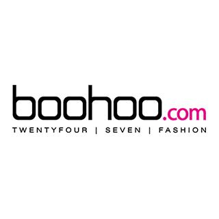 Boohoo rabatkoder 50% rabat & fri fragt mar 2020 Rabble