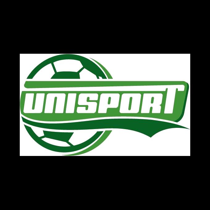 Umbro Fodboldstøvler Unisport har det største udvalg!