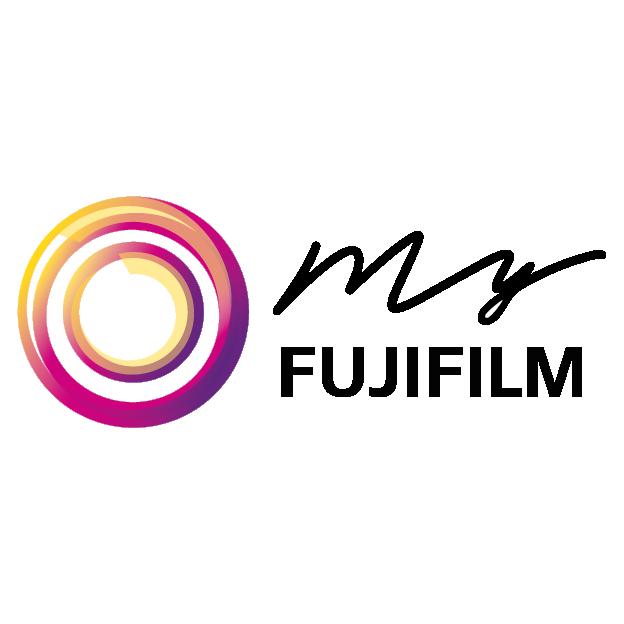 100 bilder gratis fujidirekt