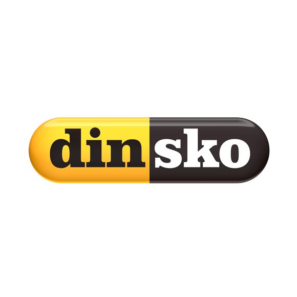 Din Sko rabattkod - 50% rabatt på skor! - mar 2019 eedff92f0cf3f