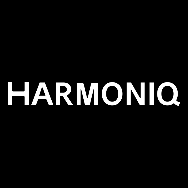 Harmoniq i västerås