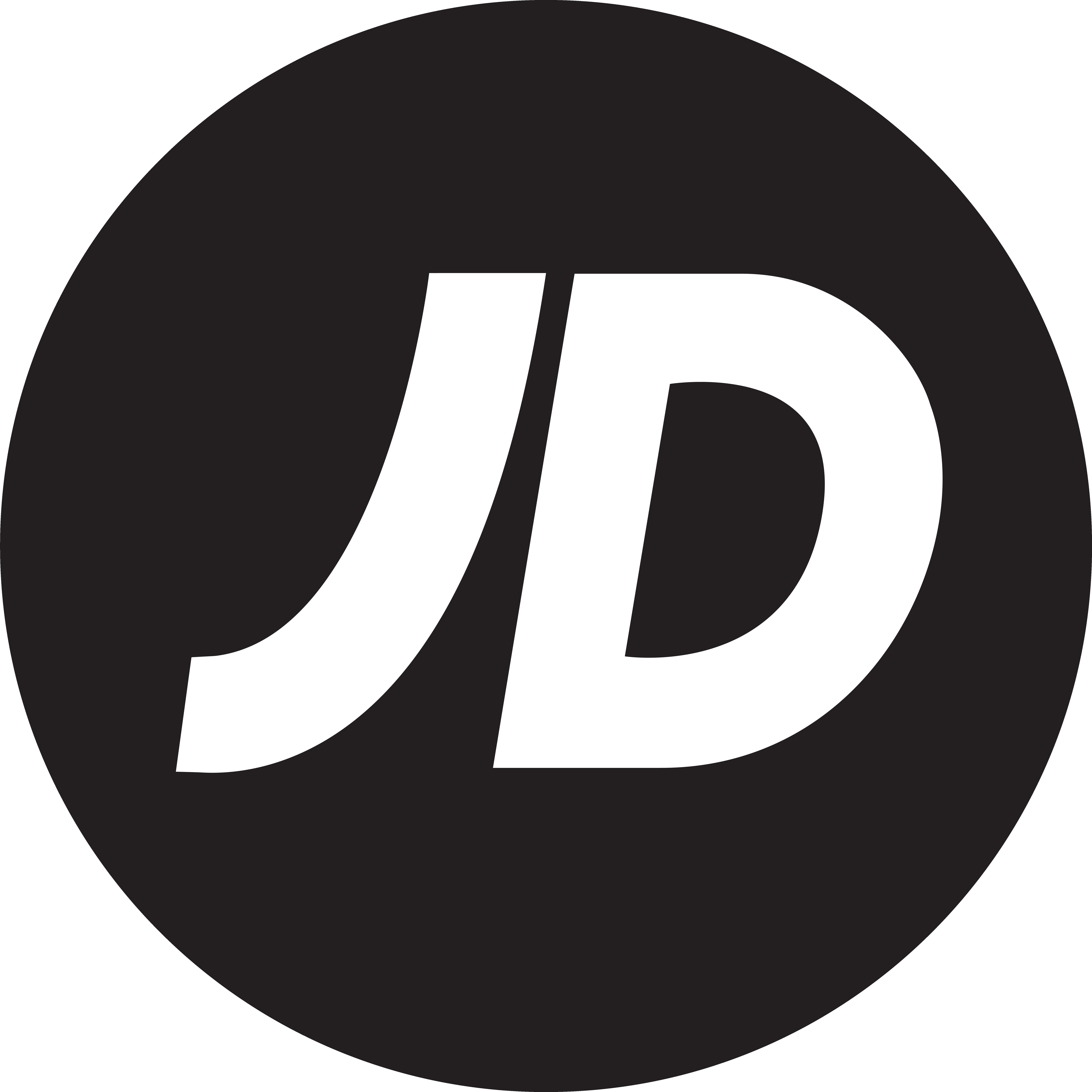 sports shoes b42ac 447fc JD Sports rabattkod - Vårerbjudande  Upp till 50% rabatt - apr 2019