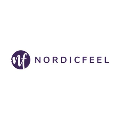 Nordicfeel rabattkod: 20% rabatt på utvalda märken, sep 2020