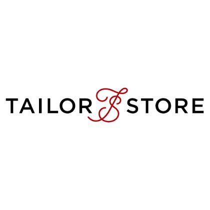 Tailor Store rabattkod: 1 rabatt, okt 2020