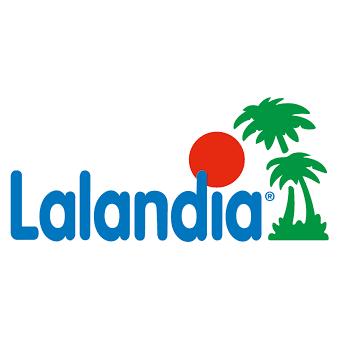 LALANDIA AQUADOME RABATT