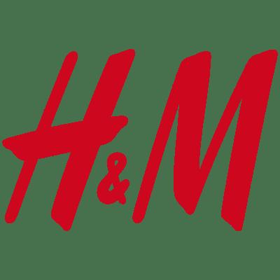 fad0f527949d H M rabatkoder - 70% rabat - maj 2019 - Rabble