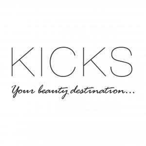 82498ecdde4db7 Kicks rabattkod - 20% rabatt på ditt första köp - maj 2019