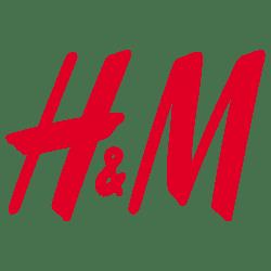 HM rabattkoder: Få opptil 60% rabatt gjennom et supert HM