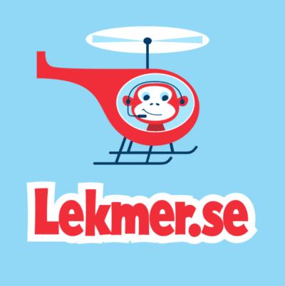 d624d896d642b8 Lekmer rabattkod - Få 150kr rabatt på ditt köp - maj 2019
