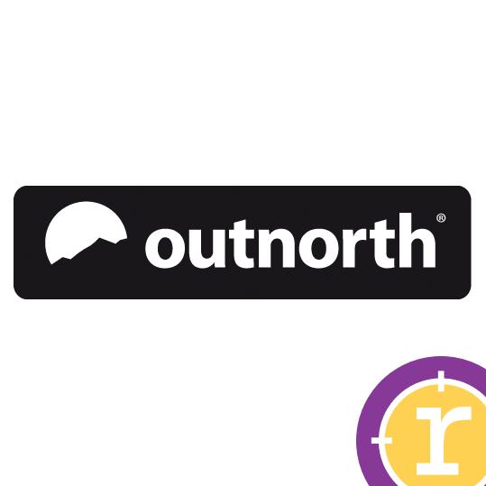 Outnorth rabattkod: Outlet med upp till 70% rabatt hos
