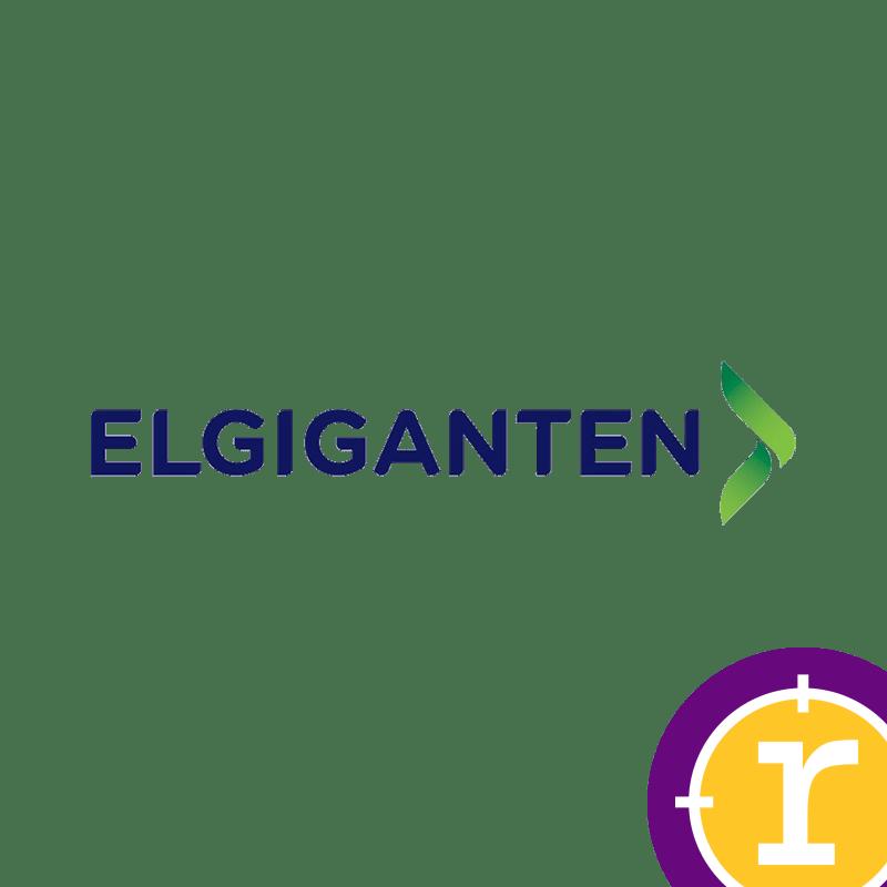 d7165c347 Elgiganten rabatkoder - 50% rabat & fri fragt - aug 2019 - Rabble