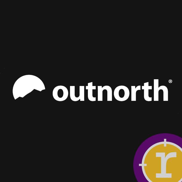 Kjøp Devold Optimum Man Jacket fra Outnorth