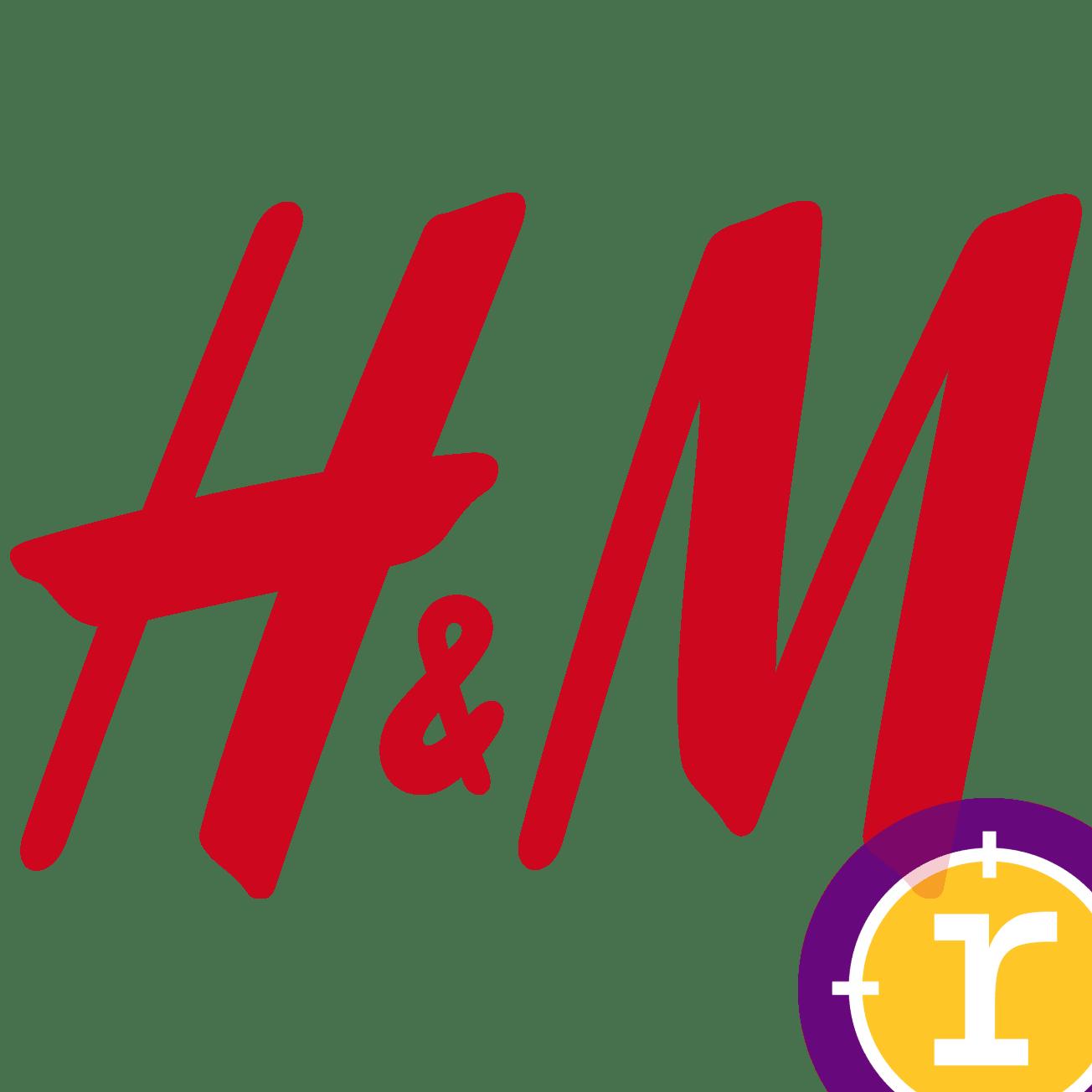 2bd9605b2ea H&M rabatkoder - 70% rabat - jul 2019 - Rabble