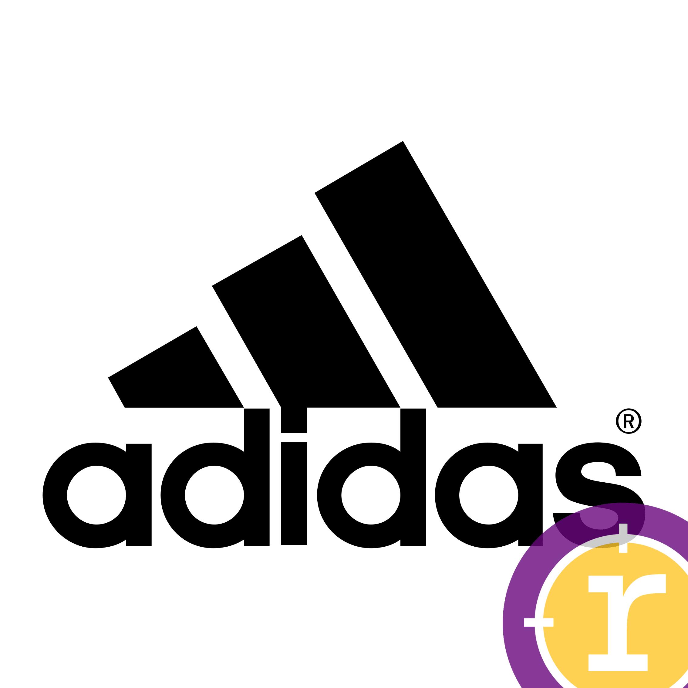 adidas rabattkoder: 15 % rabatt som ny kunde hos adidas
