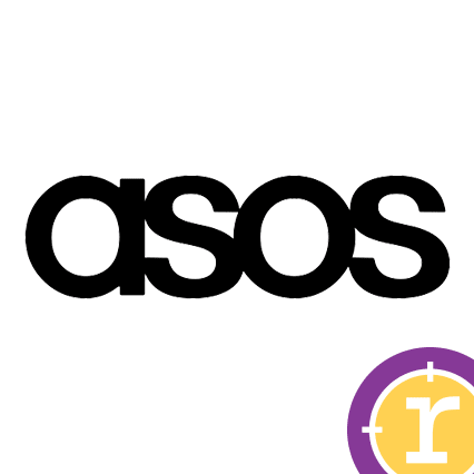 ASOS rabattkoder: Opptil 70 % rabatt på salg hos Asos