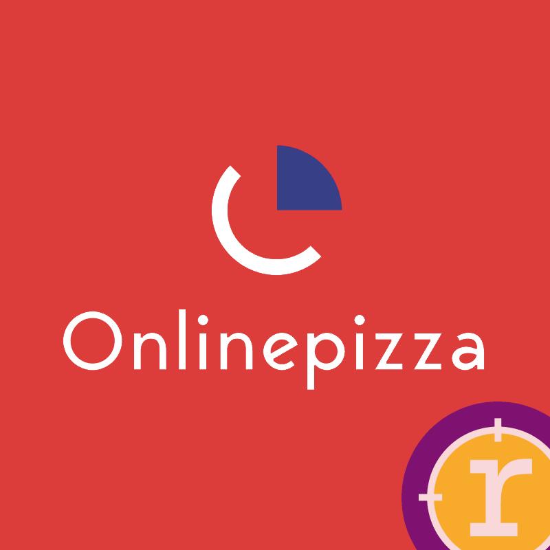 Rabatt onlinepizza 2019