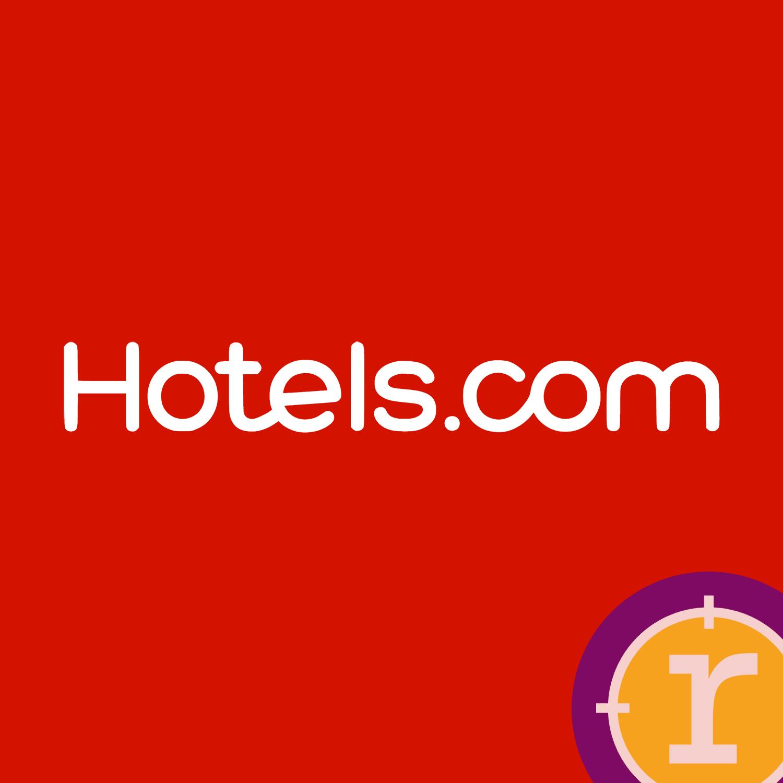 Lavalife online dating webbplatser