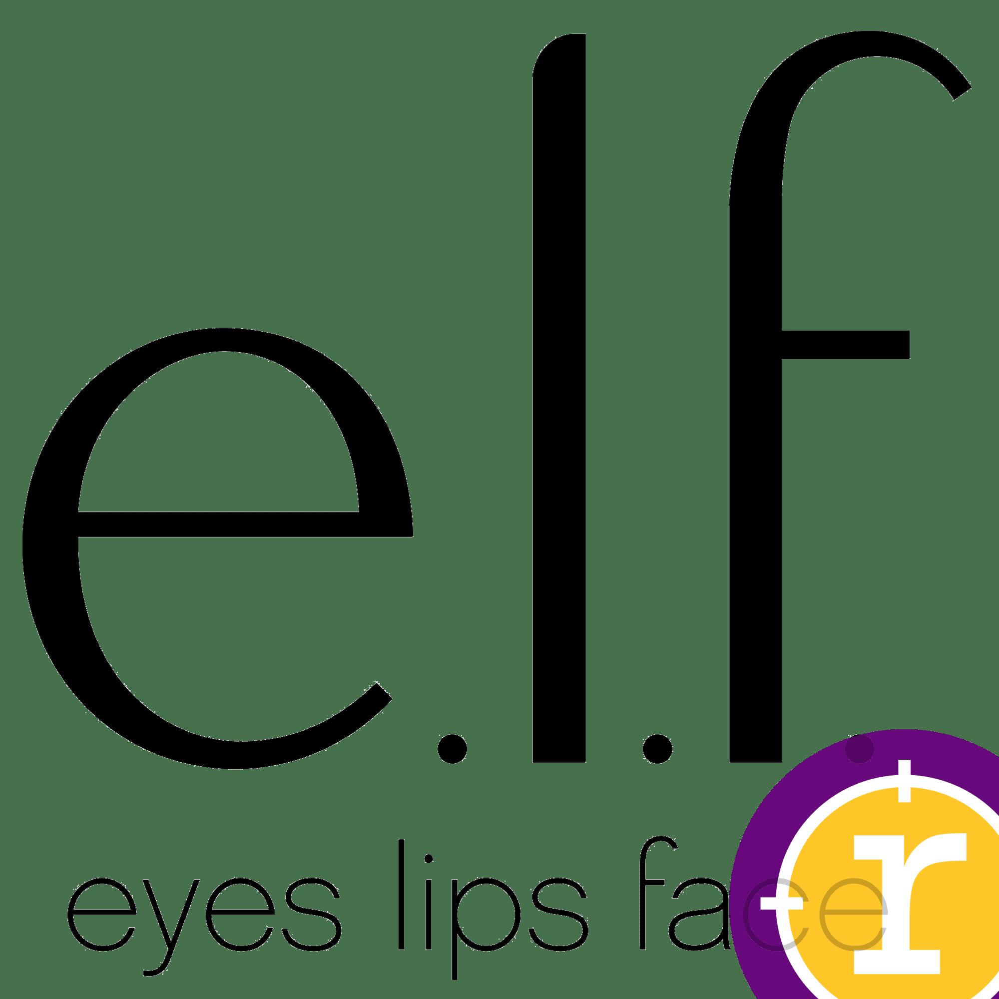 5e2d36d04 Elf Cosmetics rabattkoder - Fri frakt fra 50 kr - juli 2019