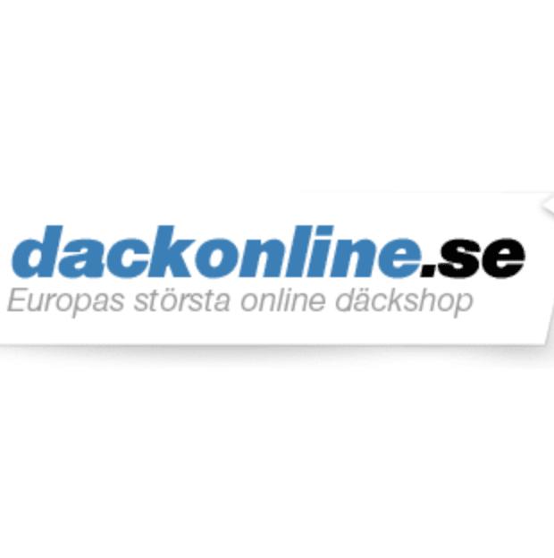 billigaste sommardäcken online