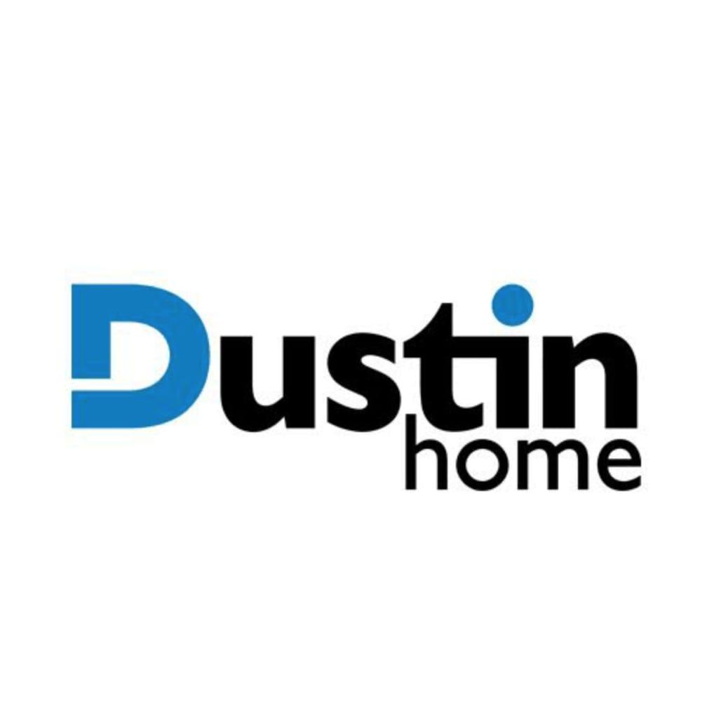 35969a0ea34 Dustin Home rabattkod - Upp till 50% rabatt på allt - jun 2019