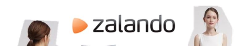 Zalando rabattkod 2019